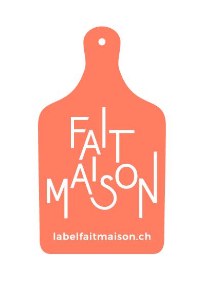 labelfaitmaison_logofr_cmjn1